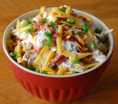 LoadedBakedPotatoSalad-2-300x266