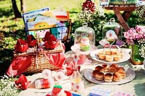 lu-martinez-picnic-ferias-17
