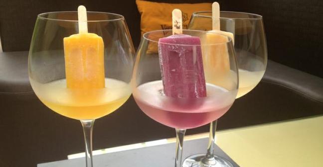 img-573592-drinks-com-frutas-para-festas-de-final-de-ano-natal-e-ano-no20131219131387468632