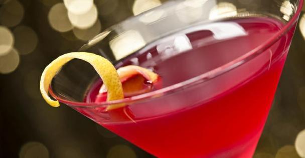 img-573595-drinks-com-frutas-para-festas-de-final-de-ano-natal-e-ano-no20131219131387468632