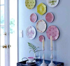 decoracao-pratos-na-parede3