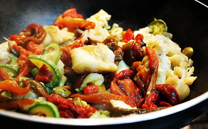 bacalhau-salteado-com-legumes_FF-cópia