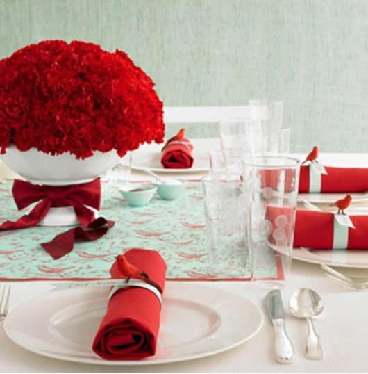 7.sugestao-decoracao-de-natal-mesa-jantar