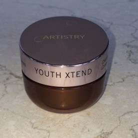 youth xtend