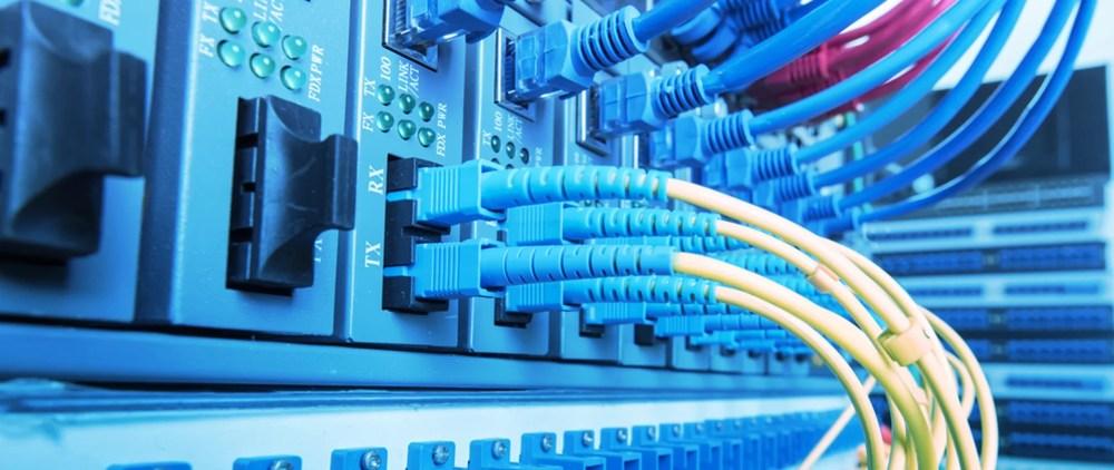 medium resolution of gpon structured cabling