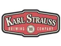 Karl Strauss - Brewing Company