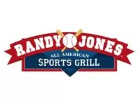 Randy Jones All American Sports Grill
