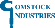 Comstock Industries