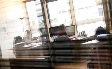 bureaux c3rb lioujas