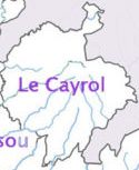 le cayrol