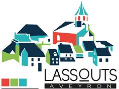 Logo Lassouts