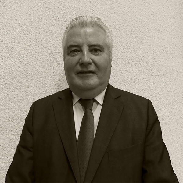 Jean-Claude ANGLARS