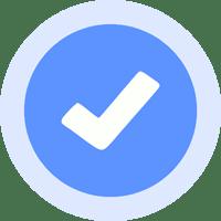 Facebook-Verified-Account