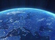 Yeteneklerin Dünya Haritası
