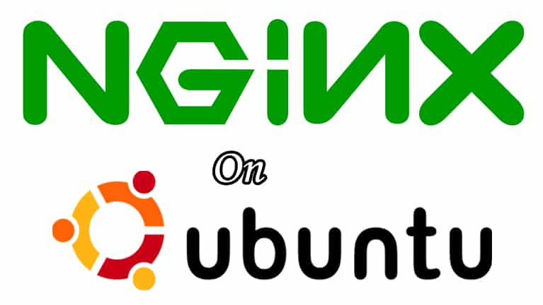 Nginx on aws ec2