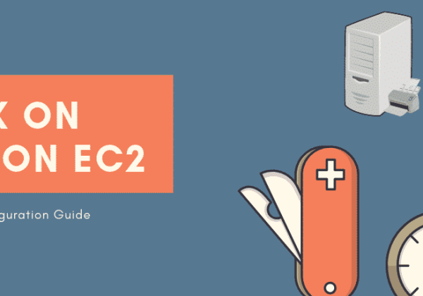 Install and Configure Nginx on Amazon ec2 RHEL and Ubuntu Instances
