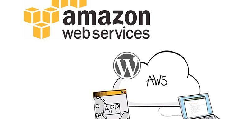 install and setup wordpress on amazon ec2