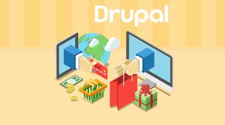 How to Setup Cloudfront CDN for Drupal Website