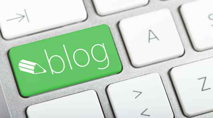 Why Every Techie Should Have a Tech Blog