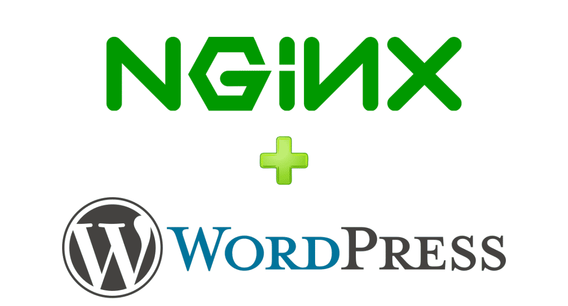 High-Performance Wordpress on cloud