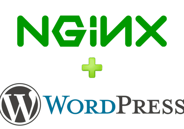 High-Performance Wordpress on cloud
