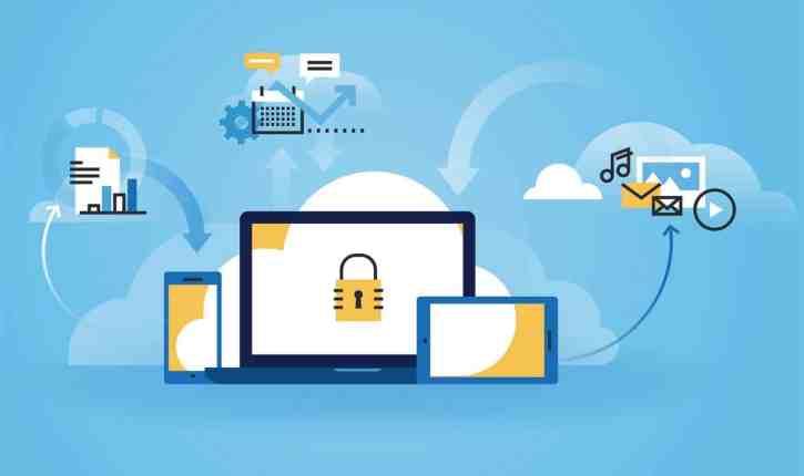wordpress cloud hosting tutorial for beginners