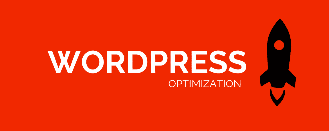 SetUp High-Performance WordPress on Cloud/VPS