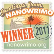 nanowrimo-2011-winner-badge.jpg