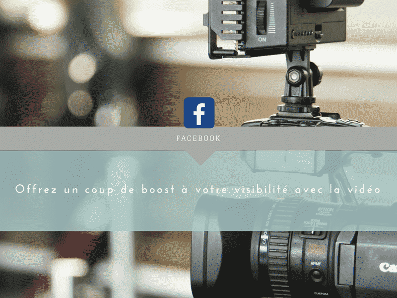 facebook boost video-comundeclic-mouscron