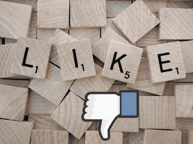 hasthtag-reseaux sociaux-blog-marketing-comundeclic