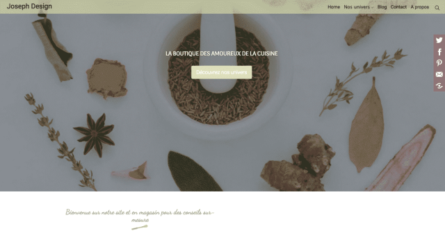 creation site web reference-seo-josephdesign-mouscron-hainaut-comundeclic