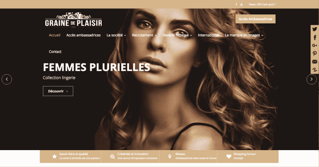 creation site web reference-seo-grainedeplaisir-mouscron-hainaut-comundeclic
