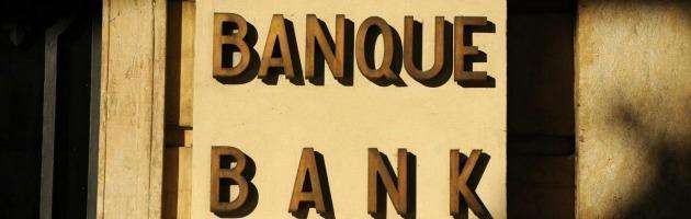 banche-generico_interna-nuova