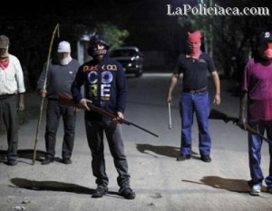 be256-brindan-apoyo-a-familia-atacada-por-grupo-armado-en-guerrero