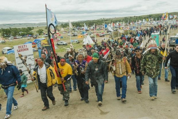 north-dakota-pipeline