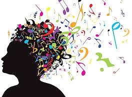 AVVISO PUBBLICO:SELEZIONE PROGETTO EDUCAZIONE MUSICALE