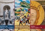 Storie e luoghi del Sacro Monte di Varese