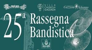 Rassegna Bandisitica