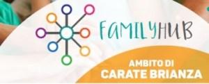 """LE FAMIGLIE """"SANDWICH"""" TRA COMPITI DI CURA E RESPONSABILITA' EDUCATIVE"""