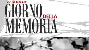 CERIMONIA CONSEGNA MEDAGLIE D'ONORE