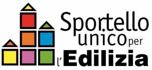 SUE – Sportello Unico per l'Edilizia