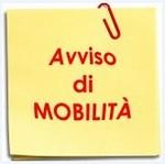 Avviso di mobilità per n. 1 ISTRUTTORE TECNICO SERVIZIO PATRIMONIO