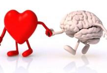 O controle emocional é a habilidade de lidar com os próprios sentimentos