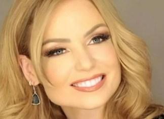 Bianca Toledo lança Reciclagem Emocional