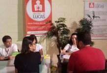 Ministério Lucas fará viagem Missionária para o interior de MG