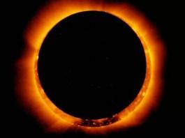 Segundo evidência científica, a Bíblia contém o registro do eclipse mais antigo do qual se tem notícia.