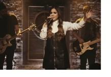 Gabriela Rocha lançou nova música e já é um sucesso
