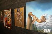 Release 045-2017 - Semana Cultural Orestes Rocha e ExpoPorto Clássicos (20)