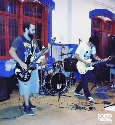 Release 045-2017 - Semana Cultural Orestes Rocha e ExpoPorto Clássicos (25)