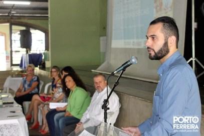 Release 124-2017 - Prefeito Rômulo Rippa discursa no encerramento das palestras (1)